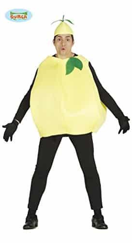 Disfraz-de-limon-adulto-carnaval