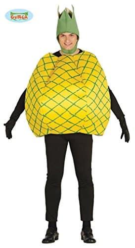 Disfraz-de-pina-adulto-carnaval