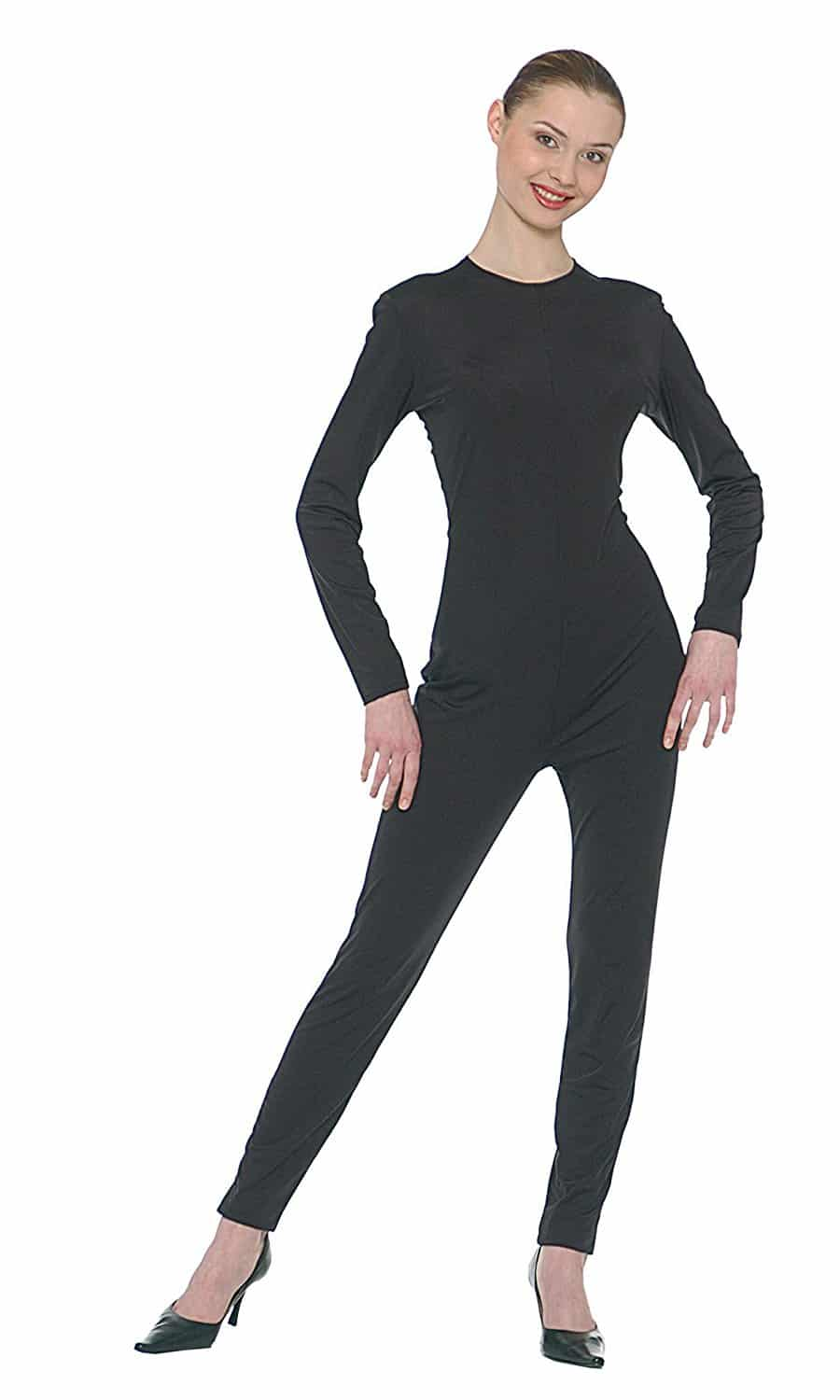 Maillot-para-mujer-color-negro-chica-complemento-disfraces
