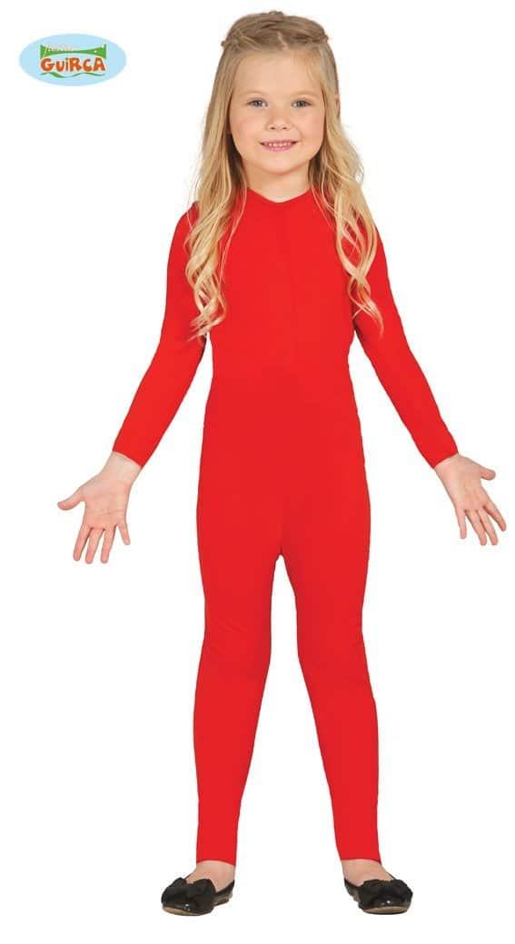 disfraz-de-maillot-infantil-rojo-10-12-anos
