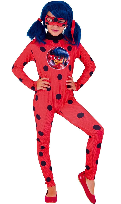 disfraz-ladybug-nina-disfraces