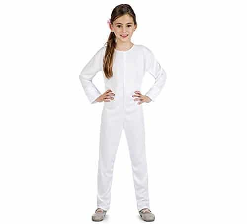 disfraz-mono-maillot-color-blanco-nina-infantil-3-4-anos