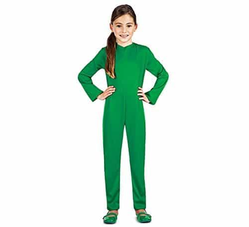 disfraz-mono-maillot-color-verde-nina-infantil-5-6-anos