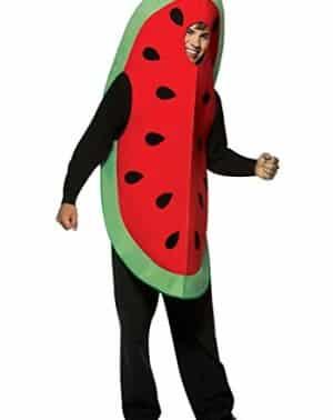 Disfraces de Frutas Adulto