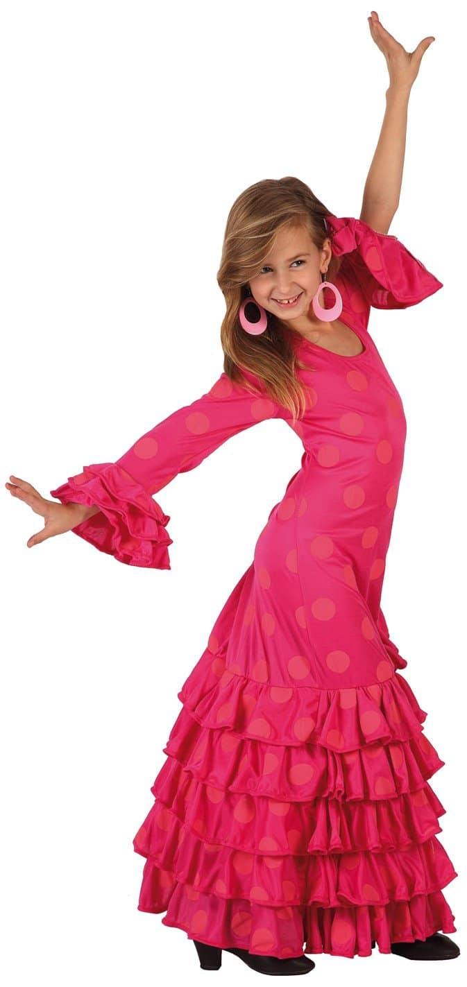 disfraz-sevillana-vestido-traje-nina-feria-rosa-feria-abril