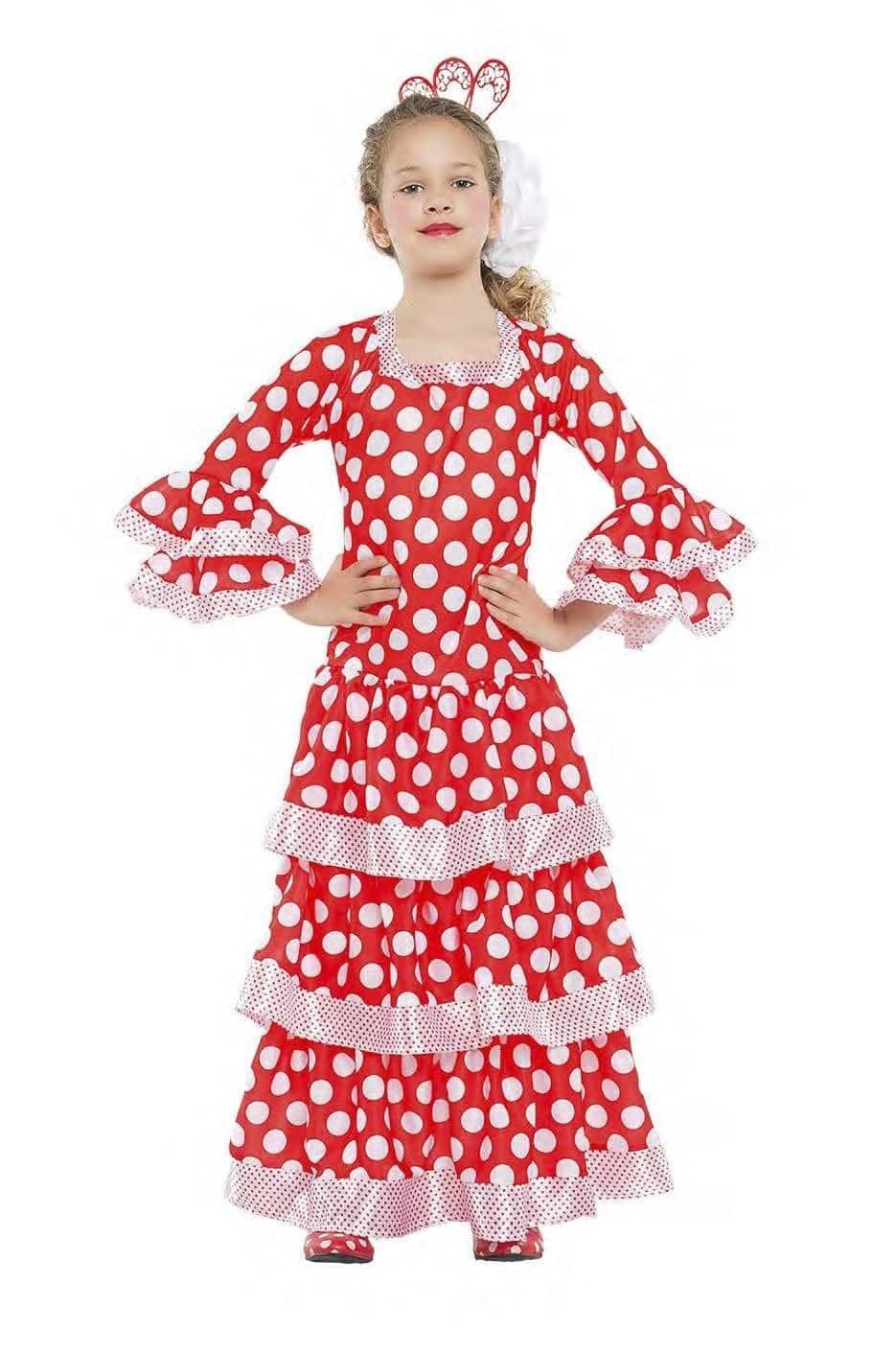 disfraz-traje-sevillana-flamenca-andaluza-nina-5-6-anos-feria-abril