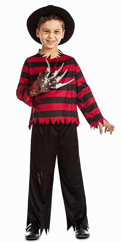 disfraz-freddy-krueger-nino-edad-halloween-barato-online