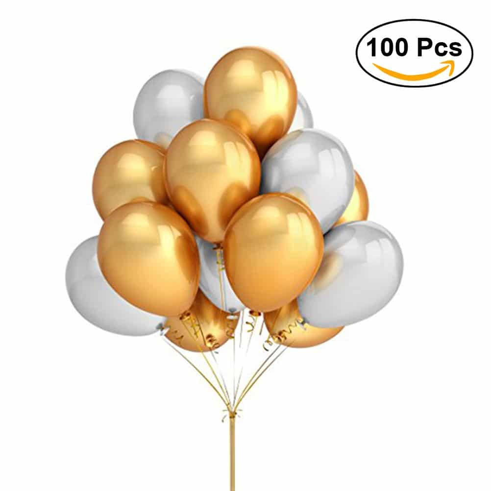 globos-perla-dorados-boda