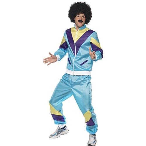 disfraz-chandal-anos-80-epoca-comprar-barato-online-original-divertido