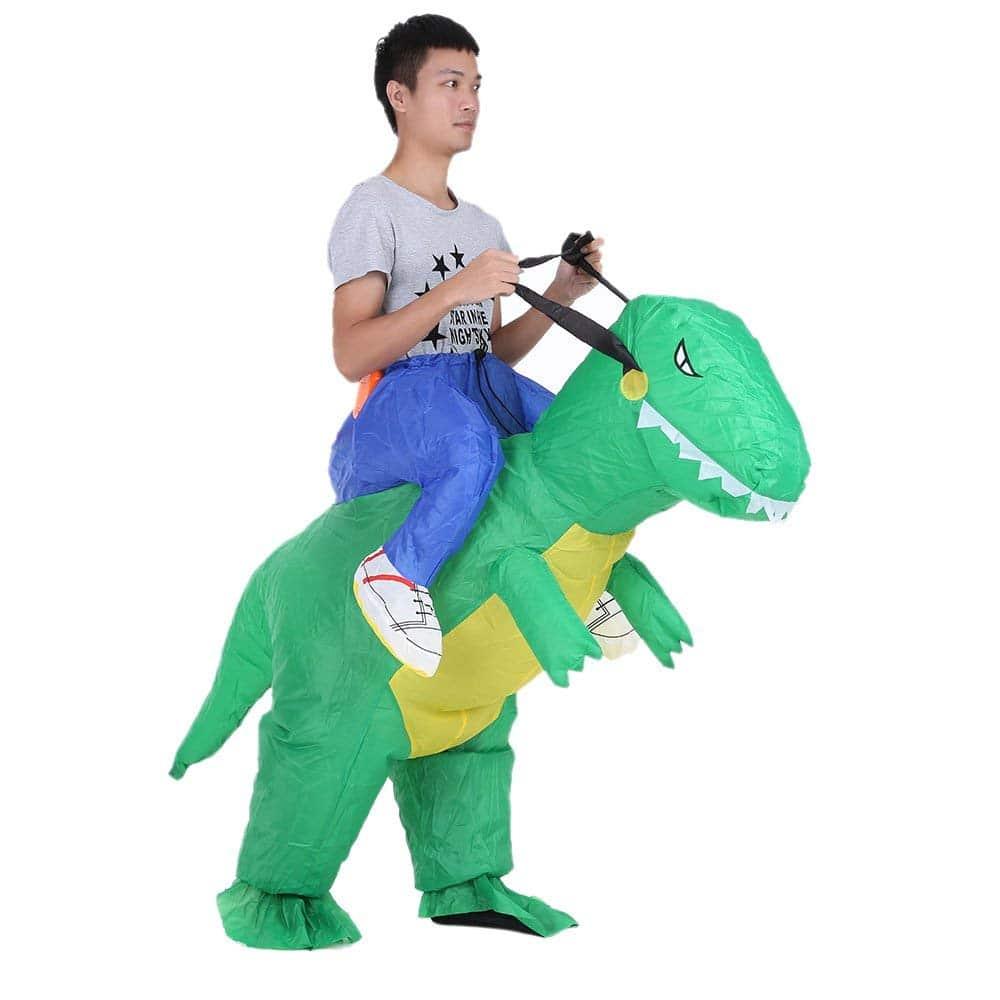 disfraz-hinchable-dinosaurio