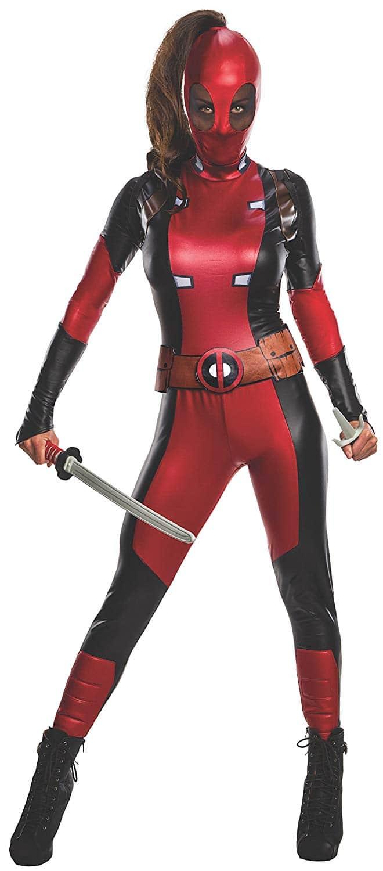 Disfraz-Deadpool-Deluxe-chica-mujer