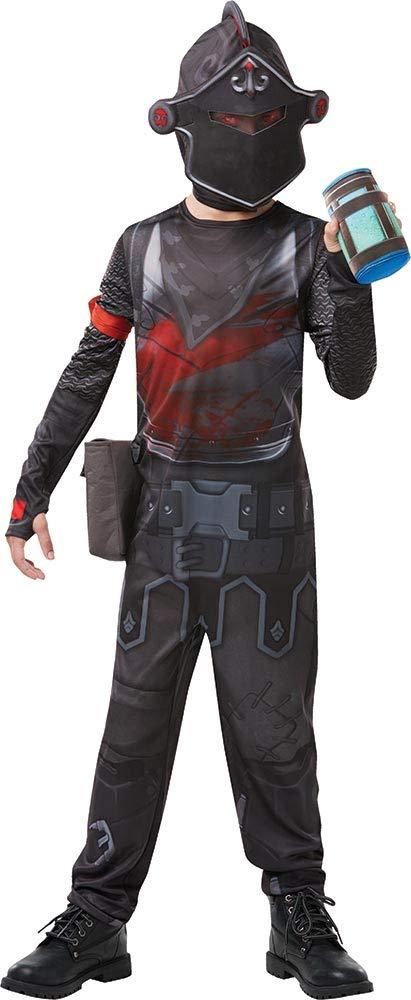 Fortnite - Disfraz Black Knight