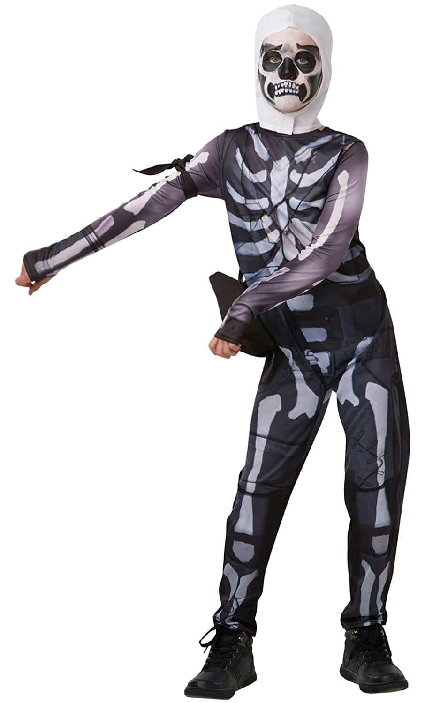 Fortnite-Disfraz-Skull-Trooper-para-nios-11-12-aos-Rubies-300194-TW