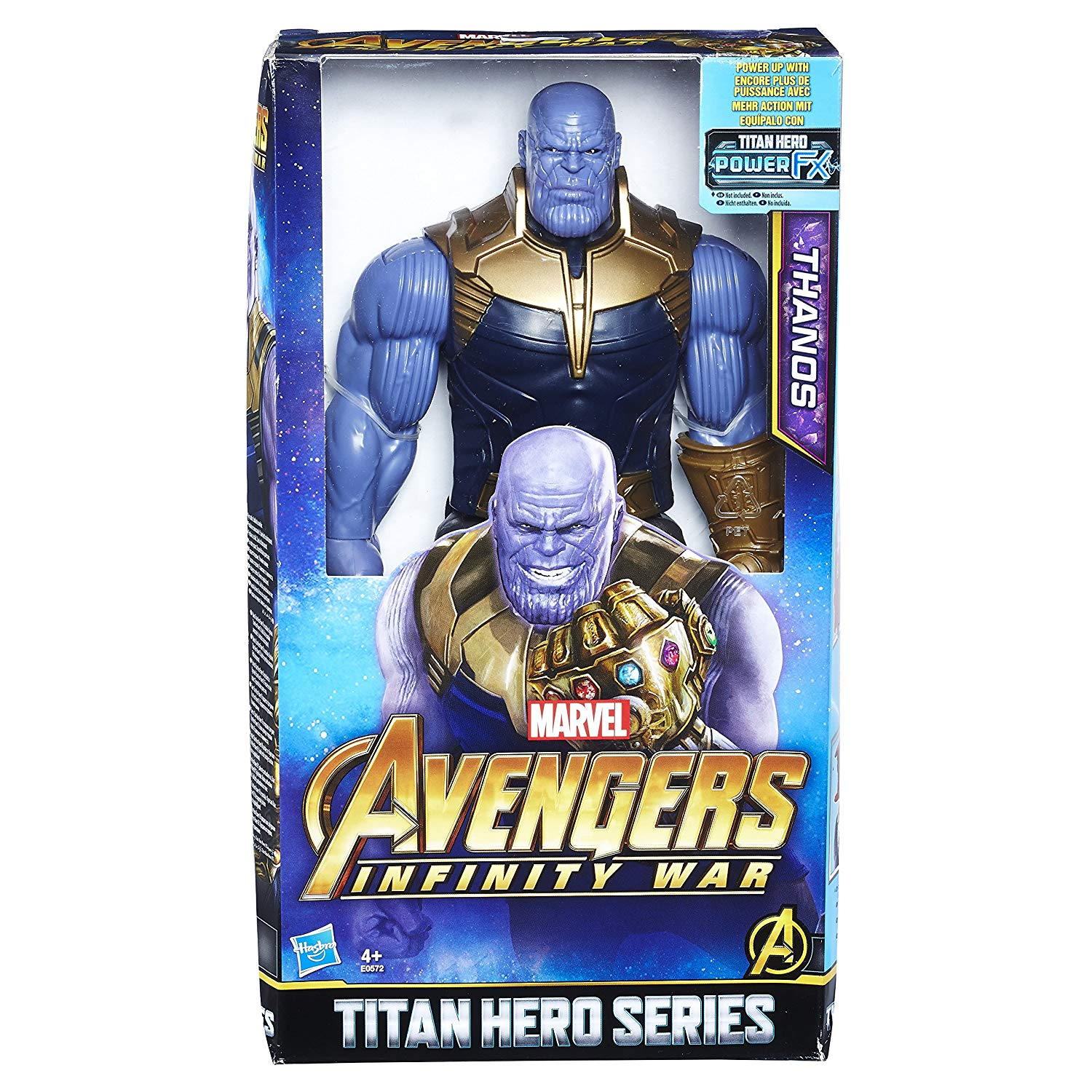 Marvel-Titan-Hero-Series-Thanos