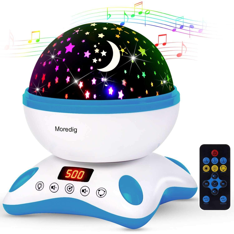 lampara-musical-proyector-estrellas-360-ninos-bebes-tienda-online-regalo