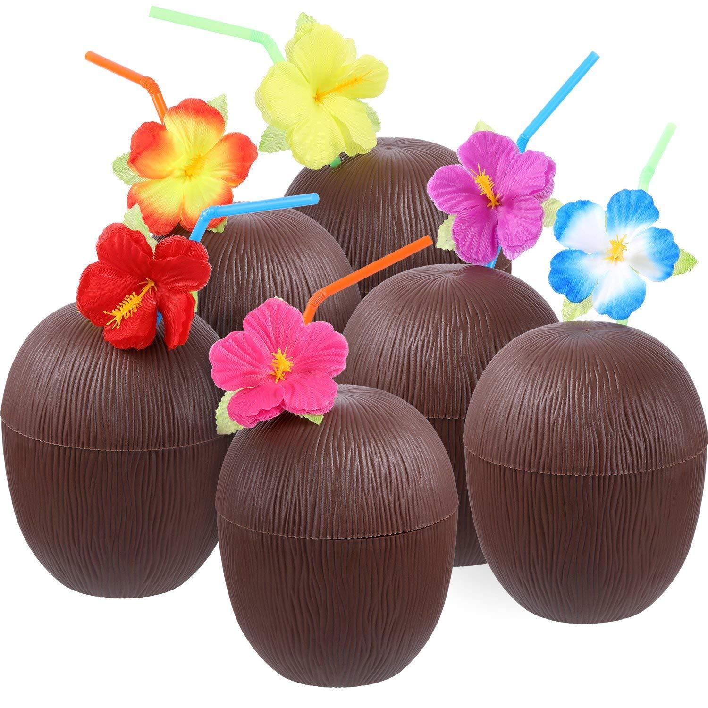 Velas jabones se Puede Utilizar para Pasteles Forma de Conejo de Pascua 3D etc. decoraci/ón de Pascua Chocolates Puddings Molde de Silicona para reposter/ía Seasaleshop