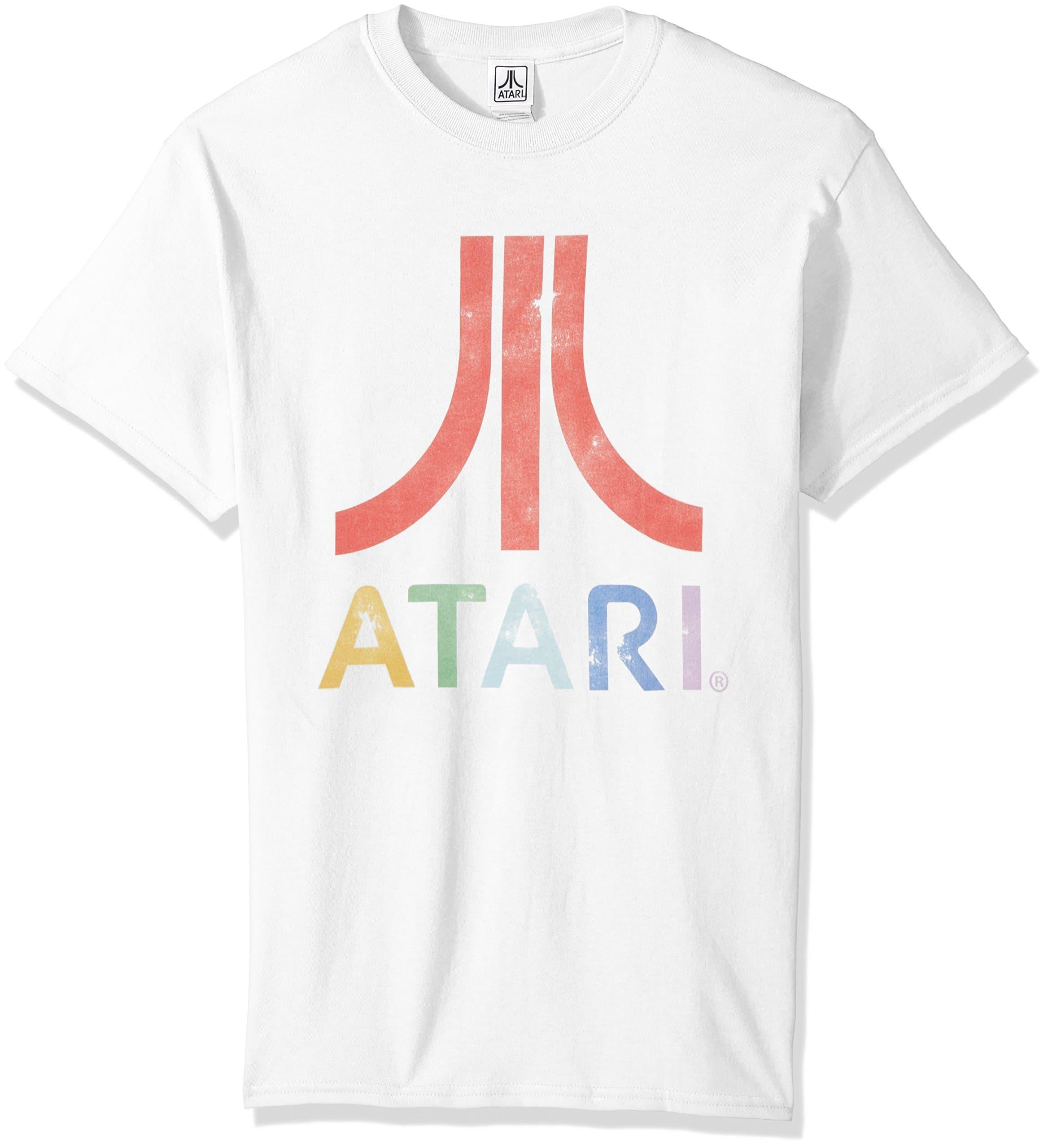 Atari Camiseta