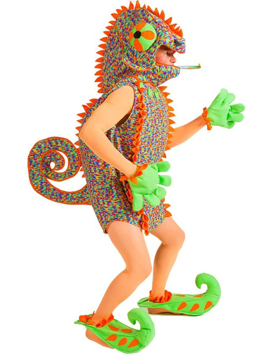disfraz-de-camaleon-hombre-adulto-disfraces-originales-divertidos-carnaval-despedidas-fiestas