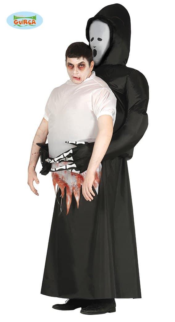 disfraz-de-hombre-muerte-hinchable-a-hombros-carnaval-comprar-disfraces-originales