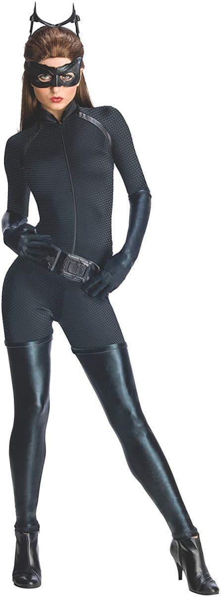 disfraz-de-catwoman-para-mujer-rubies-comprar-online-tienda-disfraces