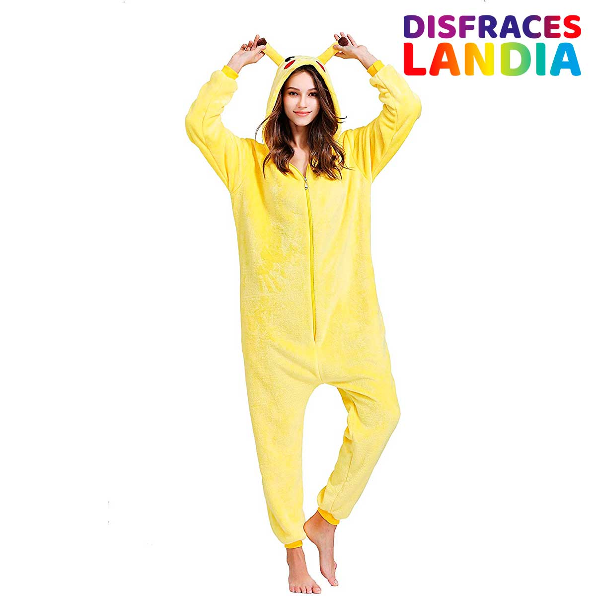 Pijama Animales Cosplay Franela Unisex Comodidad Suave Franela Animales Traje de Dormir Cosplay Ropa de Salón Pijamas Pijama Animales Cosplay Franela Unisex