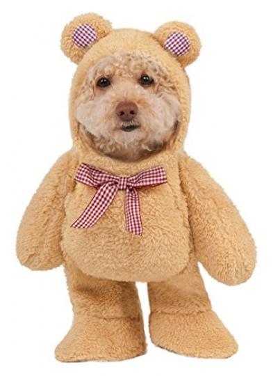 Disfraz-de-Walking-oso-de-peluche-mascota-XS-0