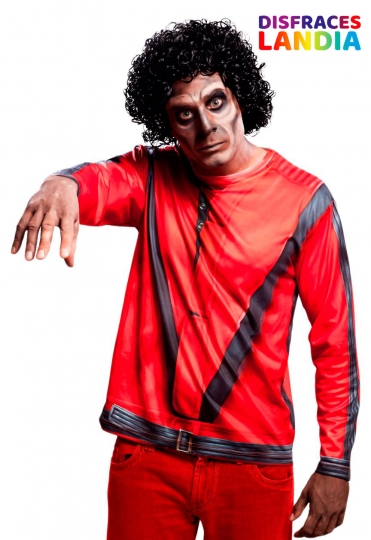 camiseta-3d-hiperrealista-pop-star-michael-jackson-thriller-impresion-digital