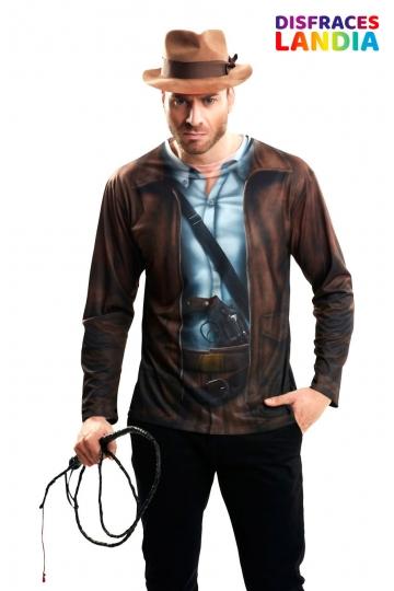 camiseta-3d-indiana-jones-harrison-ford-pelicula-serie-cine-tv-impresion-digital-realista-hiperrealista