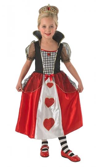 disfraz-reina-corazones-infantil-original-carnaval-fiesta-cumple
