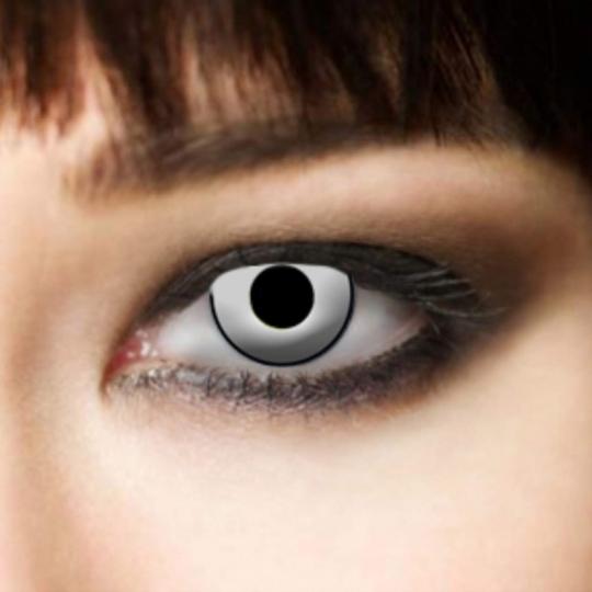 lentillas-blancas-duracion-de-3-meses-lentillas-blancas-mascara-zombie-mascara-vampiro-halloween-disfraces-disfrazarse-lentillas-de-colores