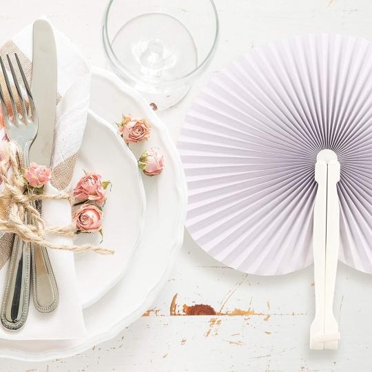 abanicos-paipai-papel-blanco-decoracion-regalo-invitados-boda-fiesta-bautizo-comunion